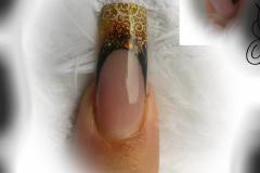 gelové nehty fotogalerie   Akční sady